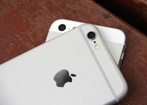 莫贪小便宜!买苹果iPhone常遇到5个骗局