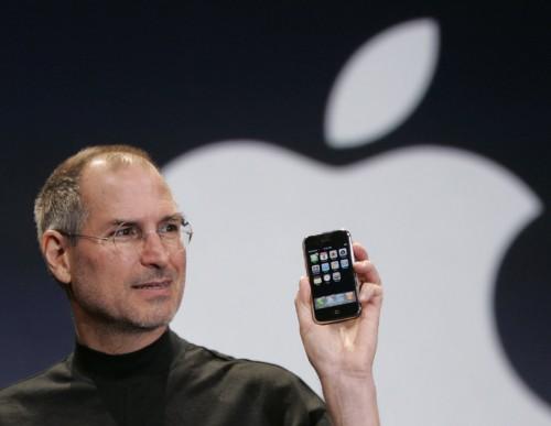 期待9月!苹果9年发布会回顾