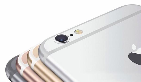 iPhone 6s可以确定的六个升级点,你都知道吗