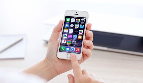 iOS 8可无限窃取资料大安全漏洞已被修复