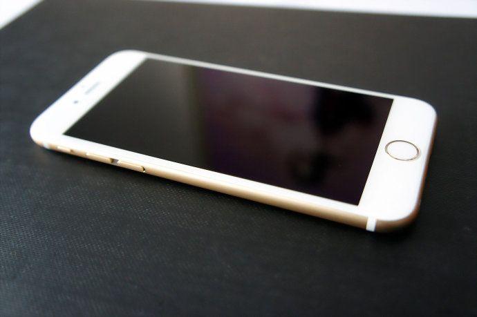 国行iPhone 6s上市时间曝光:比首发晚一周
