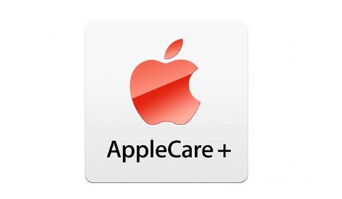 怎么样最大限度地利用AppleCare+保修服务