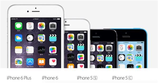 再等等,现在还不是入手iPhone 6/6 Plus的最佳时间