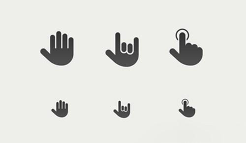 这几个iOS8快捷手势 掌握了不亏