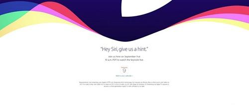 怎么样可以最快最便宜的买到iPhone 6s