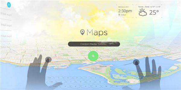 苹果招聘微软 HoloLens 工程师,iOS 9将有 AR 功能?
