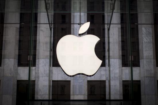 传苹果将制作自制剧  内容值得期待