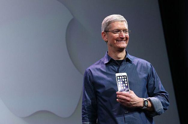 iPhone 6s起始容量16GB确定:买还是不买
