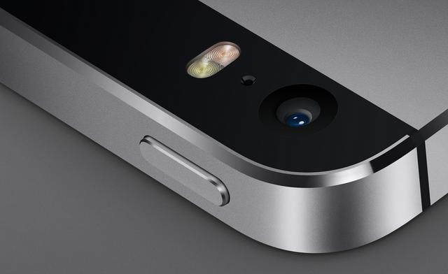 更多iPhone 6s消息曝光: 蓝宝石镜片要没了