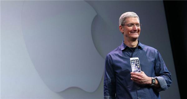 iPhone 6s 确认使用7000系列铝合金,价格保持不变