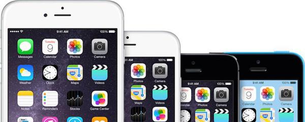 郭明池:iPhone 7 会变薄,与 iPod touch 一样厚
