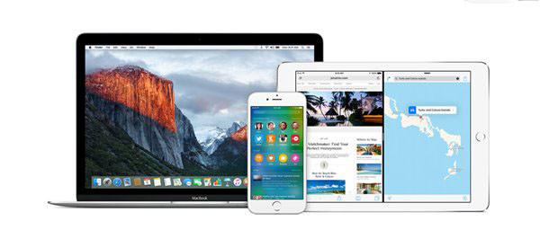 果粉必看!各个平台观看苹果秋季发布会攻略