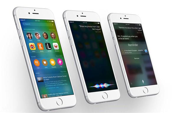 苹果积极雇佣人工智能和机器学习领域专家