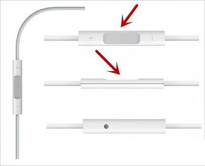 iPhone耳机实用功能大盘点