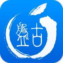 盘古发现iOS8.4.1内核漏洞 苹果已修复部分