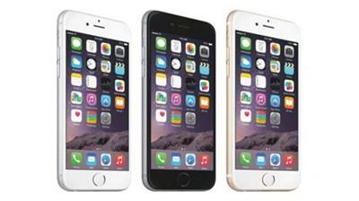 苹果达人必知的3个iPhone/iPad小技巧
