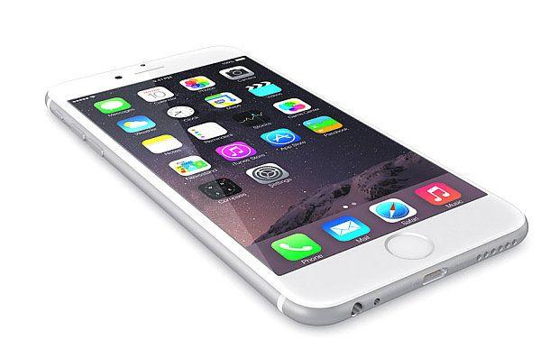 iPhone6不断在刷新纪录 6S能不能比它前辈更厉害?