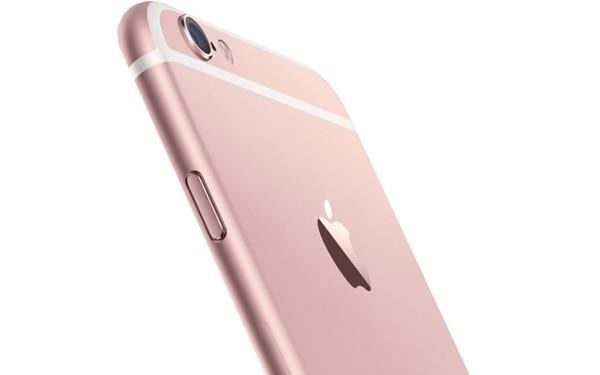 还怕买不到?新iPhone出货高达8000万
