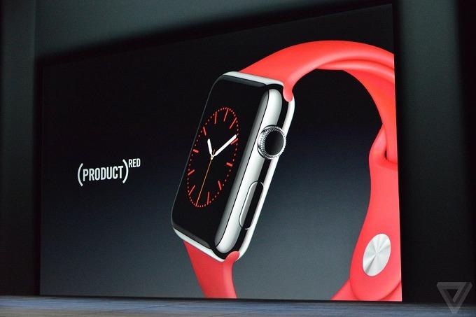 关于苹果秋季新品发布会,你需要知道的 9 件事