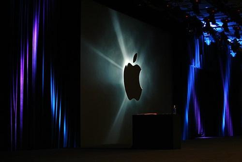 没有iPhone的世界  苹果蓝图猜想