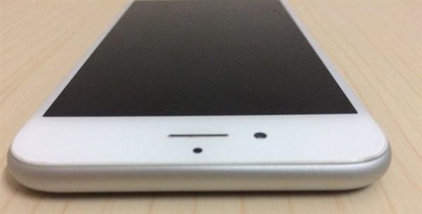 如何识别翻新iPhone 6?
