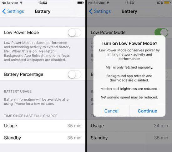 快充技术什么时候才能用在iPhone上?