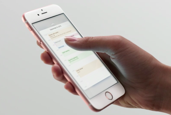 iOS 9 媒体评测汇总