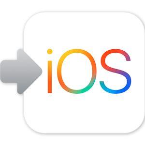"""""""迁移至iOS""""应用被骂惨了"""
