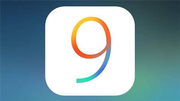 Move to iOS 应用教程