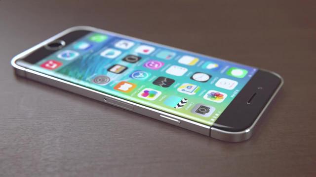 6S还没到手 iPhone7设计方向又曝光了