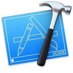 苹果正在移除受病毒影响应用