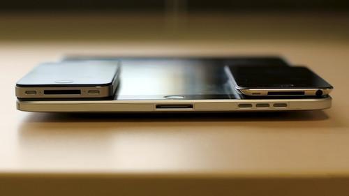 如何阻止 iPad 接收 iPhone 上的电话