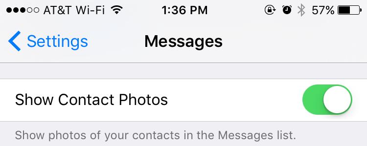 苹果iOS9.1开发者预览版Beta2发布