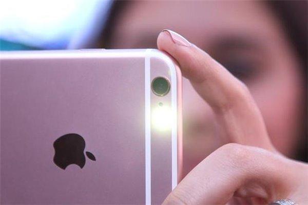 iPhone6s咋样?听听全球主流媒体怎么说