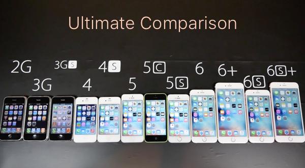 12部iPhone一次性解锁  掌声在哪里