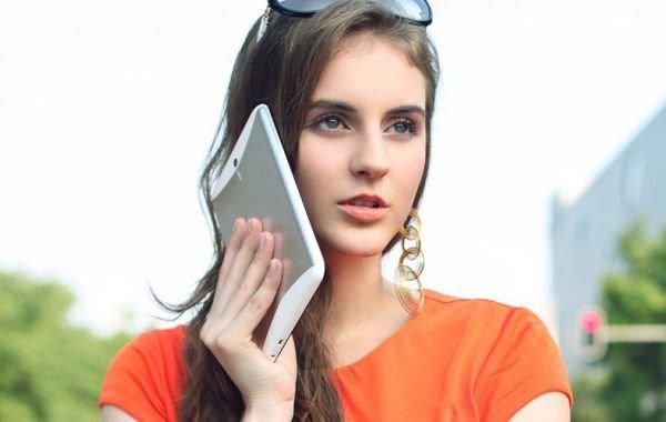 你的手机屏幕是不是太大了