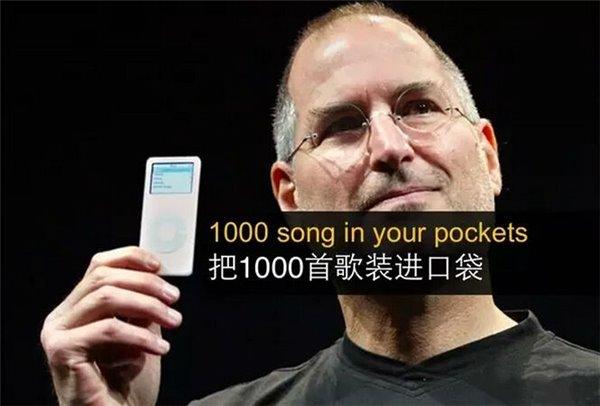 16GB容量的iPhone6s还够用吗?