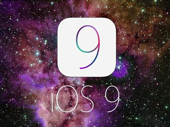 升级iOS 9后你都遇到了哪些问题