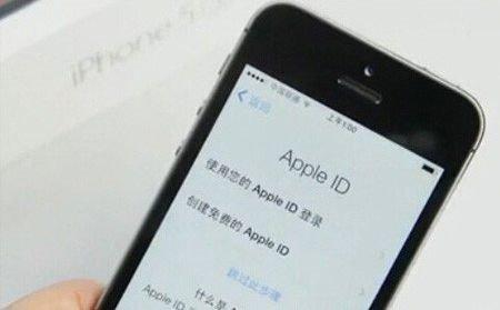 """苹果iPhone的""""激活锁"""",到底能否破解?"""