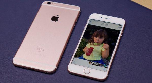 新iPhone问世旧iPhone总会变卡