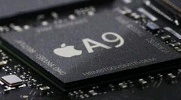 苹果官方发话:台积电/三星A9芯片续航能力差距不大
