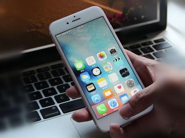 未来苹果iPhone应该是这样的