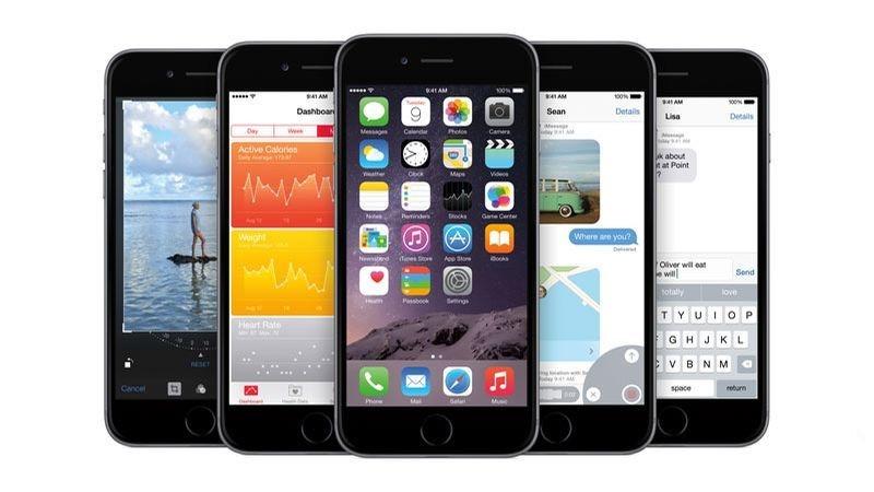 谈谈iOS 9中那个离不开的的返回键