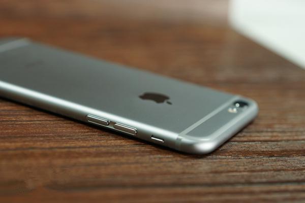 拦截苹果自家应用广告插件的命运:下架