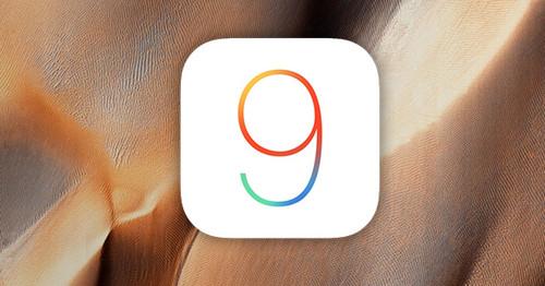 苹果iOS9/9.0.2完美越狱注意事项