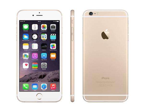 iPhone在韩市场份额达两位数 三星会有压力吗?