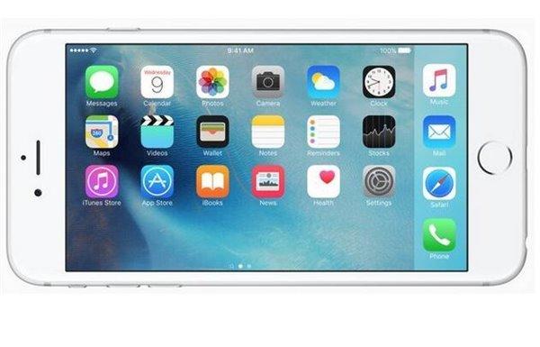 苹果在韩订单半小时售光 三星情何以堪?