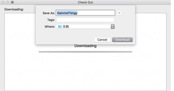 不越狱,如何调整iPhone6s屏幕色温?
