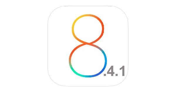 iPhone5/5c/4s升级iOS9可以降级了