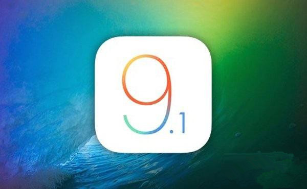 iOS9.1正式版好不好?如何升级